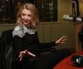 celebridades Visit SiriusXM Studios