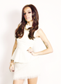 Cherღ - cher-lloyd fan art