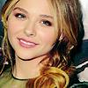 Chloe Moretz ♡