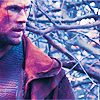 Chris Hemsworth photo probably containing a surcoat entitled Chris