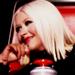 Christina♡