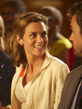 Christmas on the Bayou - stills - hilarie-burton photo