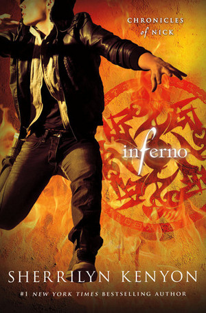 Chronicles of Nick: Inferno