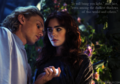 City of Bones still (my edits) - mortal-instruments photo