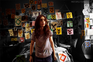 City of Bones still (my edits)