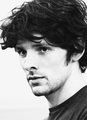 Colin ★ - colin-morgan photo