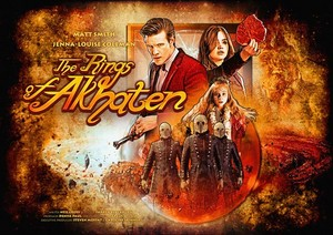 DW Posters