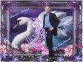 David Caruso - fairies fan art