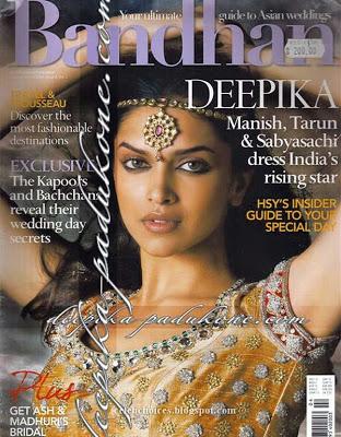 Deepika Padukone wallpaper probably with a portrait called Deepika