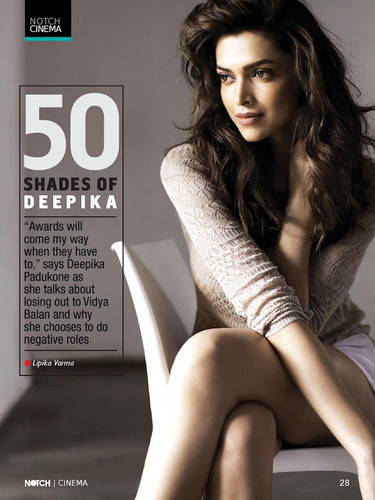Deepika Padukone wallpaper with bare legs, tights, and a portrait entitled Deepika