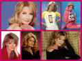 Deidre Hall - days-of-our-lives fan art