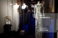 "Diana: Legacy of A Princess"" Exhibition Media Preview Day - princess-diana photo"
