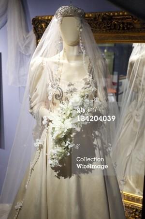 "Diana: Legacy of A Princess"" Exhibition Media पूर्व दर्शन दिन"
