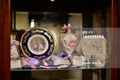 "Diana: Legacy of A Princess"" Exhibition Media Preview Day - princess-diana photo"