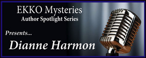 Dianne Harmon