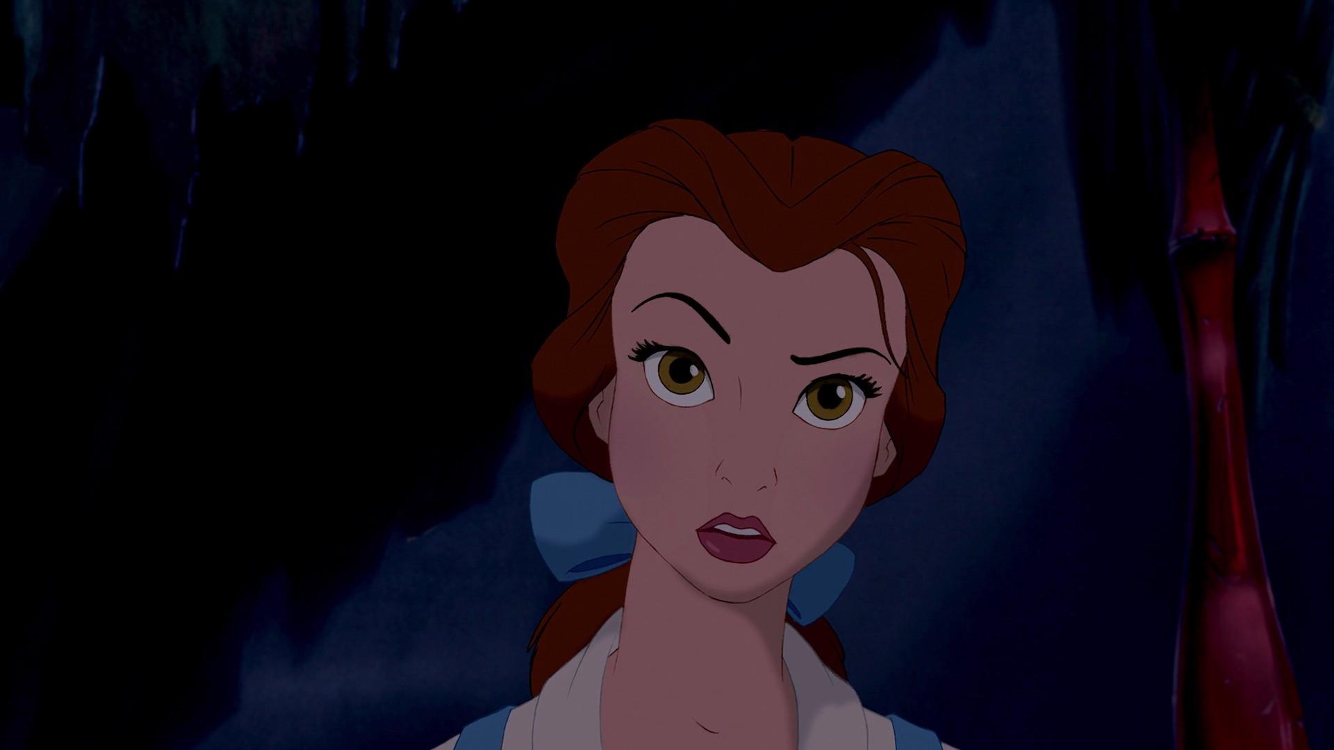 принцесса и лягушка картинки из мультика