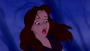 Disney Princess - Belle