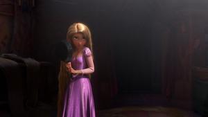Disney Gusot - Meet Flynn RIder