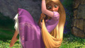 Disney Rapunzel – Neu verföhnt - When Will My Life Begin (reprise)