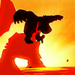 Donkey Kong Country Returns - donkey-kong icon
