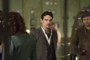 Dracula 1.04