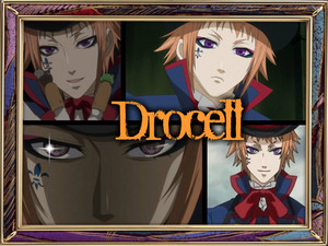 Drocell Keinz