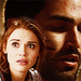 Dydia - derek-and-lydia icon
