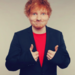 Ed♡ - ed-sheeran icon
