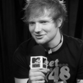 Ed♡ - ed-sheeran photo