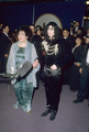 "Elizabeth's ""65th"" Birthday Gala Back In 1997 - michael-jackson photo"