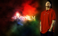 eminem - Eminem is back wallpaper
