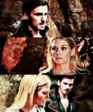 Emma&Killian<3