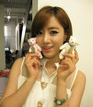 EunJung - t-ara-tiara photo