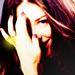 Evangeline - evangeline-lilly icon