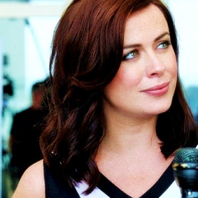eve myles broadchurch