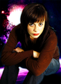 Eve Myles - eve-myles photo