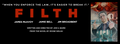 FILTH BANNER Enforce-the-law-filth-banner.png - james-mcavoy photo