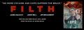 FILTH BANNER No-more-coke-filth-banner.jpg - james-mcavoy photo