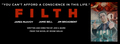 FILTH BANNER -cant-afford-conscience-filth-banner.png - james-mcavoy photo