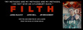 FILTH BANNER -My methods are my methods... - james-mcavoy photo