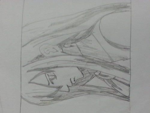 Anime Drawing Hintergrund probably containing Anime entitled Fairy Tail Drawings