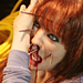 Final Destination 3 - horror-movies icon