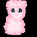 Fluffle Puff - fluffle-puff icon