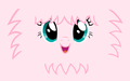 Fluffle Puff - my-little-pony-friendship-is-magic wallpaper