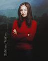 For the RPG - kristin-kreuk fan art