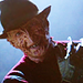 Freddy vs. Jason - horror-movies icon