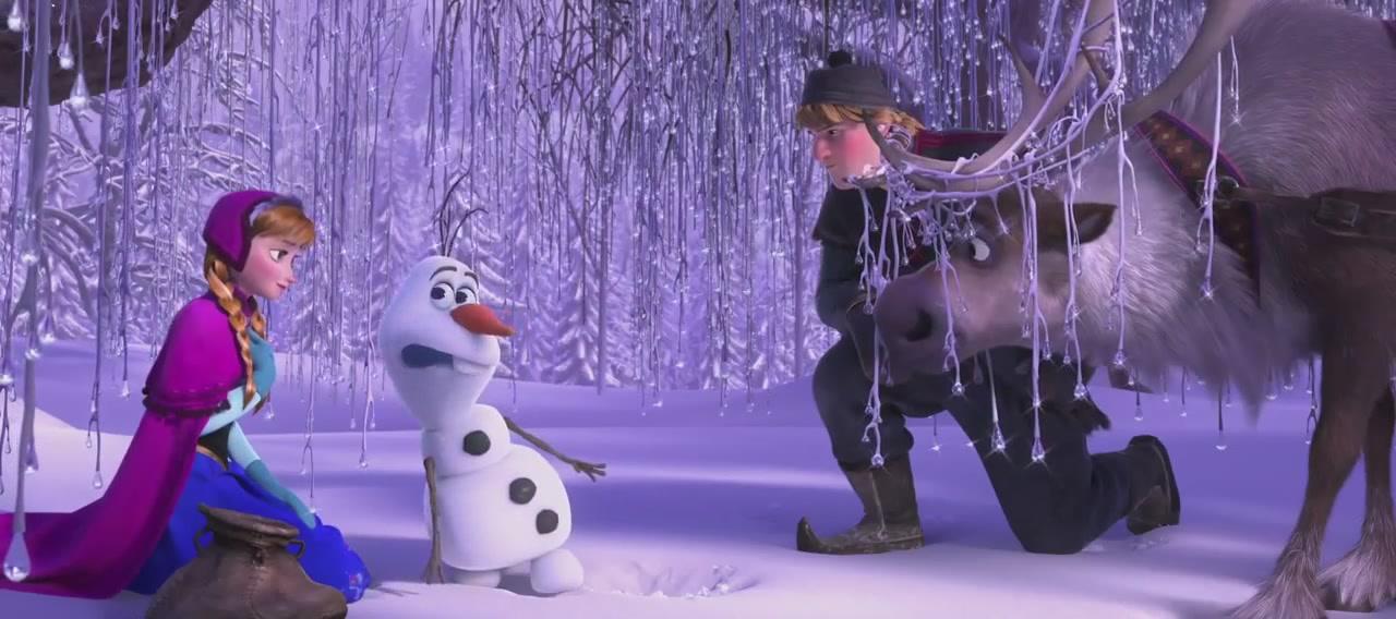 Frozen olaf clip frozen photo 35905340 fanpop