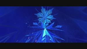 アナと雪の女王 Screencaps