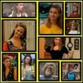 Full House: Kimmy Gibbler - full-house fan art