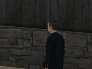 GTA Sandreas Screencaps